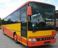 1998 Setra S 315 UL-GT/ KLIMA/