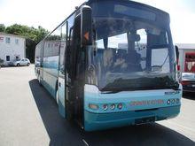 2003 Neoplan N 316 UEL City bus