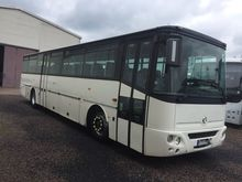 2003 Irisbus Axer,(Recreo,Karos