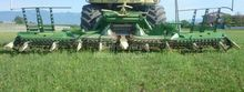 Krone EasyCollect 753