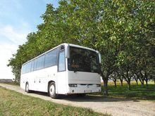 2006 Irisbus ILIADE RTC Suburba