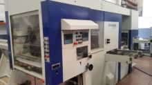 Used 2007 Bobst SP 7
