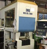 1993 EMAG VSC 200