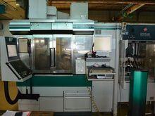 2002 Fehlmann Picomax 60-HSC