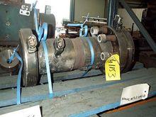 Battenfeld Static Mixer