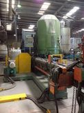 FBM  Extrusion Line (Compoundin