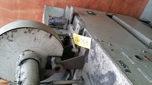 Used Saw (Travelling