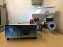Moretto  Masterbatch Feeder