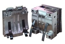 Moulds for Injection/Blow Mould