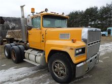 Used 1984 FORD LTL90