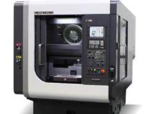 KOMATECH KT-360D; New; Dual Pal