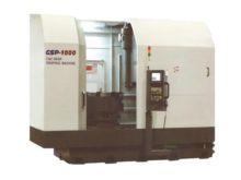 """S&T DYNAMICS GSP-1000; NEW; 39"""""""