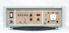 Schaffner EMI Equipment NSG1025