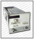 Keysight Agilent HP 83540A 8.4