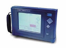 Keysight Agilent HP E6008B OTDR
