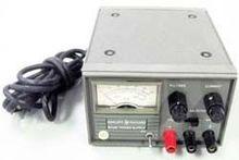 Used 6216C Agilent D