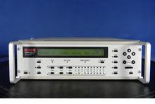 Spirent/TAS/Netcom 1022VS