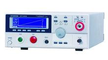 Instek GPT-9903 500VA AC/DC Wit