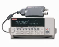 Used Keithley 6430-F