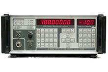 Farnel RF Generator PSG1000