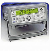 Agilent Frequency Counter 53150