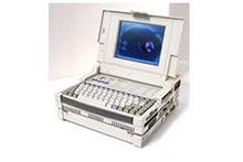 Keysight Agilent HP J2306A Ethe