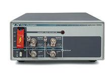 Tabor Electronics 9200A 400V 2C