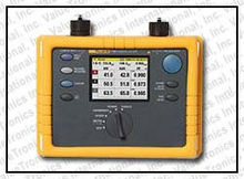 Fluke Power Analyzer 1735