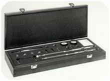 Keysight Agilent HP 85052B Cali