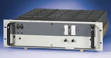 Used Kepco JQE36-30M