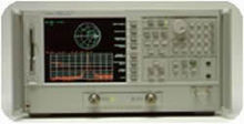 Used Keysight Agilen