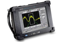 Tektronix H500 6.2GHz Real-Time