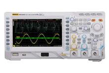 Rigol MSO2202A 200 MHz, 2 Chann