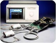Keysight Agilent HP 16518A 80 C