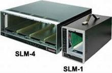 Sorensen SLM-4 Mainframe Four B