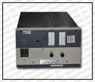 Used Kepco JQE6-22M