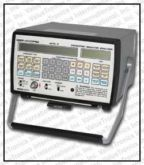 Sencore Meter LC77