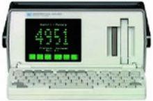 Keysight Agilent HP 4951B Proto