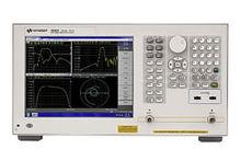 Keysight Agilent HP E5063A 18GH