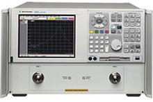 Keysight Agilent HP E8362A 20GH