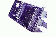 Keysight Agilent HP 16712A Timi