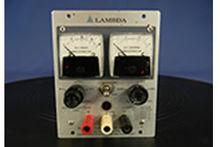 TDK/Lambda/EMI LH121FM 20V, 5.7