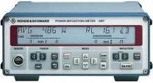 Rohde & Schwarz NRT Power Refle