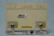 Keysight Agilent HP 70842A 3Gb/