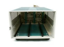 Tektronix TM503 3 Compartment P