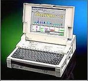 Keysight Agilent HP J3446C Inte