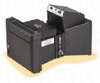 Tektronix C59 Oscilloscope Came