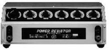 Clarostat Decade Resistor 240C