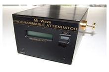 Used Millimeter Prod