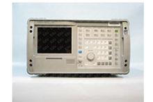 Keysight Agilent HP E6381A TDMA